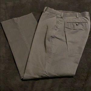 Apt. 9 dress pants. 33x32